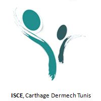 ISCE - Carthage Tunisie
